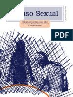 Abuso Sexual Pais