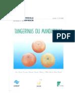 BC_05 Tangerina e Mandarina