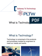 What is Technology[1]