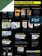 Petromindo Brochure Jun2011