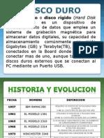 Discos Duros.p