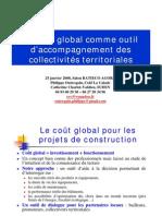 Acg _préz & Exemple Outrequin2008