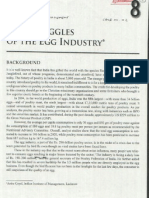 Marketing Management Case 09.08.12.
