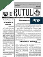 Prutul nr. 41