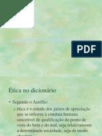 Etica_2011