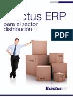 Folleto_Distribucion