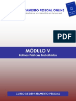 83669021-CURSO-DE-DEPARTAMENTO-PESSOAL-2º-EDICAO-2012