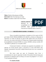00928_09_Decisao_apontes_DS2-TC.pdf