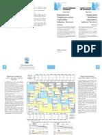 IDD Tourisme 49 _répartition Sectorielle de l'Emploi