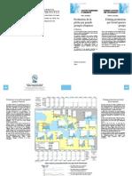 IDD Tourisme 60 _pisciculture