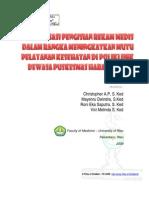 optimalisasi-pengisian-rekam-medis_files_of_drsmed.pdf
