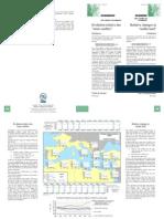 IDD Tourisme 094_évolution Des Terres Arables