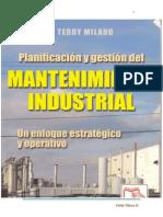 103045427 Milano PlanifyGesdelMtto155p
