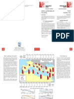 IDD Tourisme 02 _Indice de Fertilit