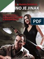 Pikora & Šichtářová - Všechno je jinak (ukázka)