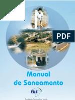 Bib Manual Saneamento[1]
