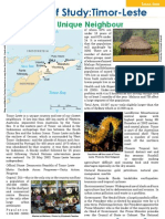 0212 Journal Timor Leste