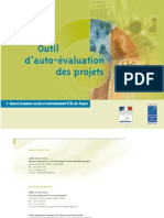 Idd_auto-évaluation Structure Administrative _guide ARENE2004