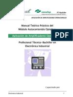 103272021-AOs-165p.pdf