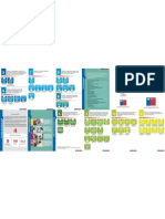objetivosestrategicos2011-2020