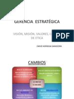 DIRECCIÓN-ESTRATÉGICA 01
