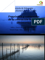 01 Programa PyCEB1
