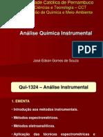 15527-INTRODUCAO_AOS_METODOS_INSTRUMENTAIS_DE_ANÁLISE-2010