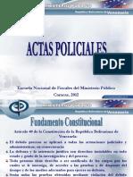 ACTAS POLICIALES DEFINITIVA