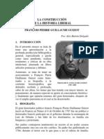 01 Francois Pierre Guillaume Guizot