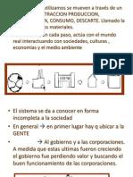 presentacin4-090622232809-phpapp02