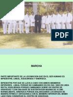 20576979 Marcha y Movimientos Anormales