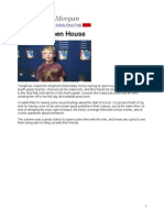 #1-School Open House #Proho