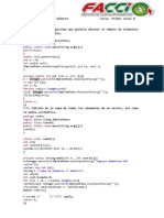 Capitulo7 Java