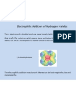 Electrophilic Addition of Hydrogen Halides.pptx)
