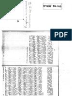 21457 Popper La Miseria Del Historicismo Cap 3 y 4