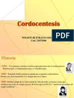 cordocentesis-111015185638-phpapp02