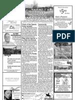 Merritt Morning Market 2345-aug 31