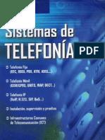 Sistemas de Telefonía_libro_