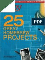 How To Brew John Palmer Pdf