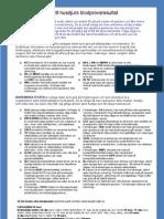 PDF Labratulokset Ruotsi
