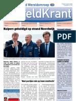 Wereld Krant 20120831