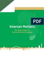 ZA Internet Matters