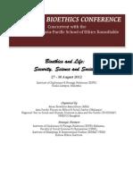 Final Programme_ABC13KL_2 August 2012 PDF
