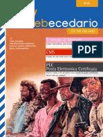 Webecedario 04