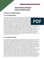 48831274 Derecho Eclesiastico Del Estado Completo 96 Pag