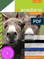 Webecedario 06
