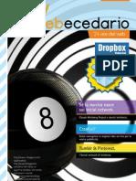 Webecedario 08