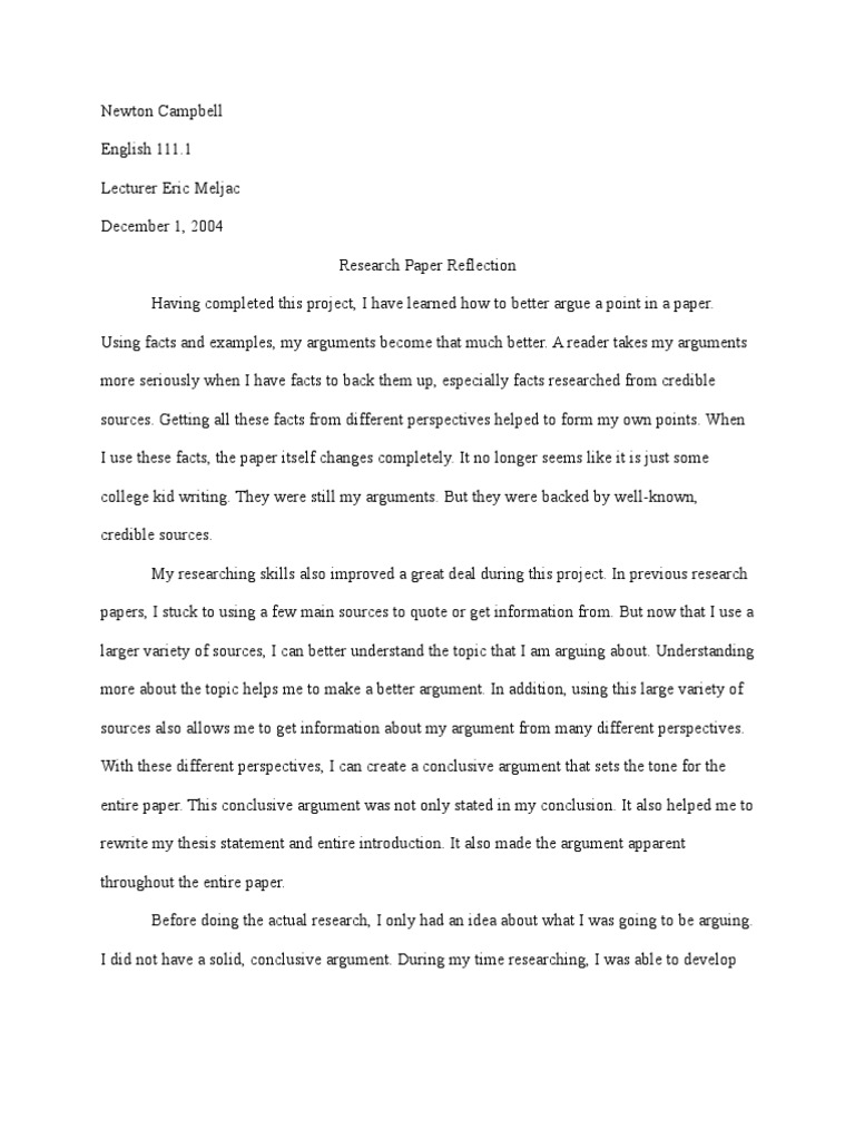Lord Of The Flies Piggy Essay  Essay English Class Reflection  Reflective  Essay On Tradition And Culture also Examples Of Anecdotes In Essays Dissertation To Buy  Essay Writer Generator Reflection Essay About  Buying Essays Online