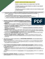 Rezumat Carte- 151 Idei Eficiente Ptr.motivarea Angajatilor