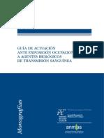 Curso_Seguridad_Biológica_M3_NUEVA GUIA Monografía_Guía_de_actuación